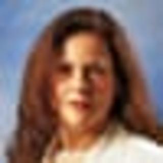 Hilda Roque-Dieguez, MD