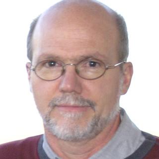 Lloyd Wiggins, MD