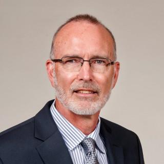 Edwin Kraemer, MD