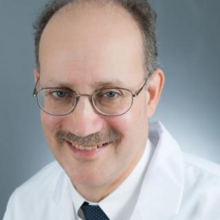 Mark Weidenbaum, MD