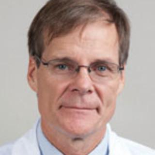 Paul Krogstad, MD