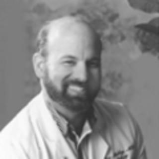 Alan Mobley, MD