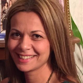 Elena Davidova, PA