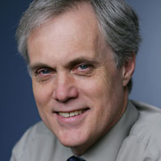 Glenn Gourley, MD