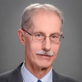 Paul Brockman, MD