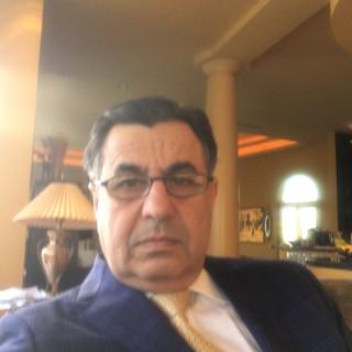 Mubashar Choudry, MD