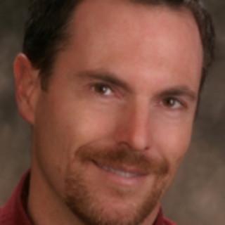 Michael Zufelt, DO