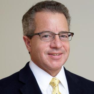 Christopher Genco, MD