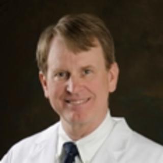John Hinton Jr., MD