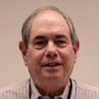 Robert Ettenger, MD