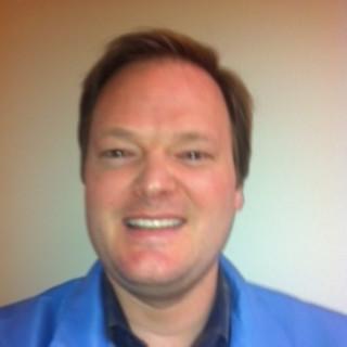 Brett Hampson, MD