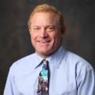 Steve Krebs, MD