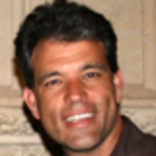 Brett Parra, MD