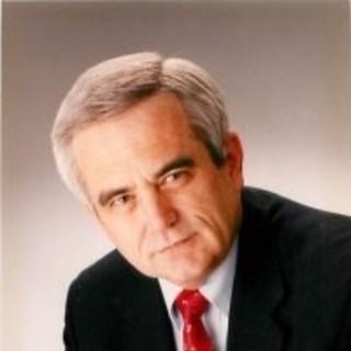 John Seibel, MD