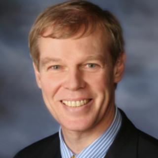 Eric Neils, MD