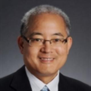 Thomas Sato, MD