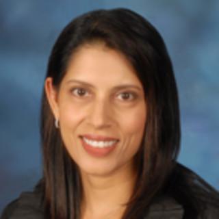 Geeta Mathur, MD