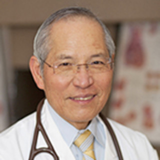 Chao Cheng, MD