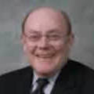 J Wilson, MD