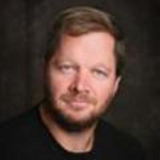 Steven Porter, MD