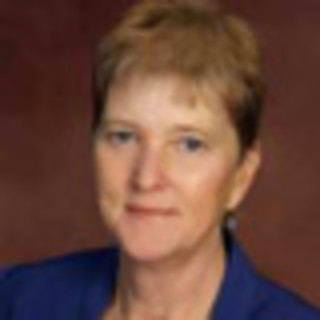 Michelle Carpenter-Bradley, MD