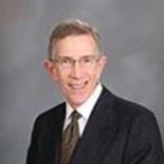 William Sledge, MD