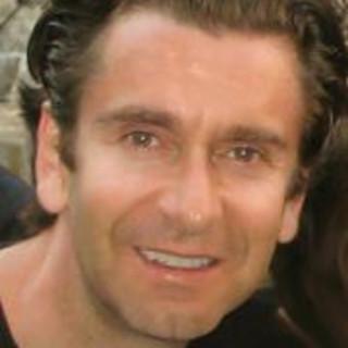 Alberto Iaia, MD