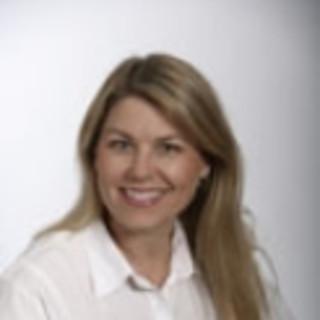 Joanne Gaul, MD