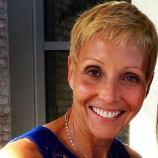 Mary Lynn Brown, MD