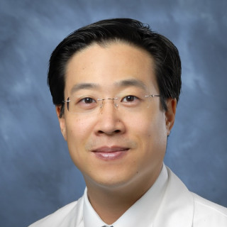 Howard Kim, MD