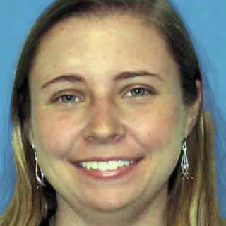 Jessica Link, MD