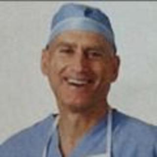 Stephen Saris, MD