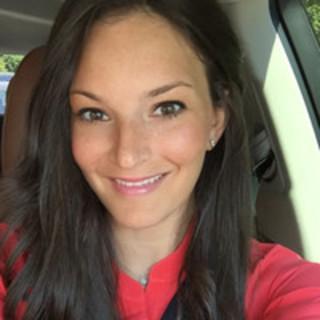 Raquel Goldstein, PA