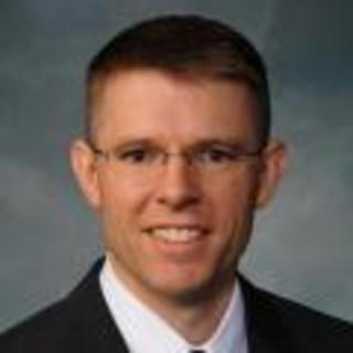 David Lott, MD