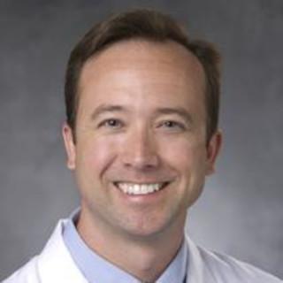 Todd Brennan, MD