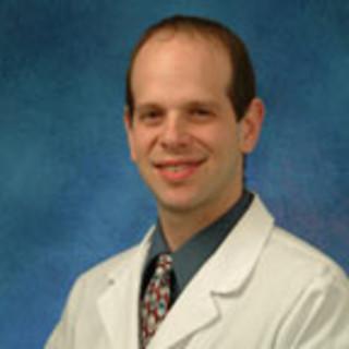 John Belperio, MD