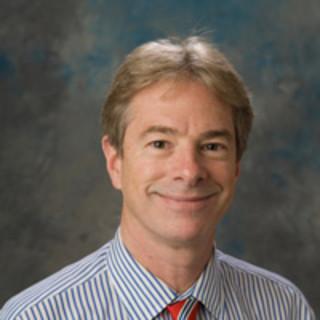 David Witt, MD