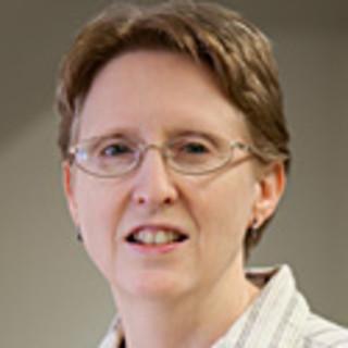 Melissa McKee, MD