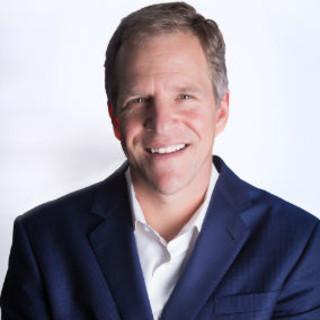 Scott Parazynski, MD