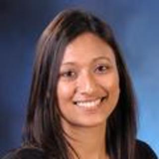 Seleena Shrestha, MD