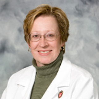 Lorna Belsky, MD