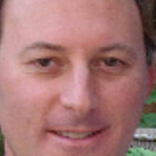 Stuart Felzer, MD