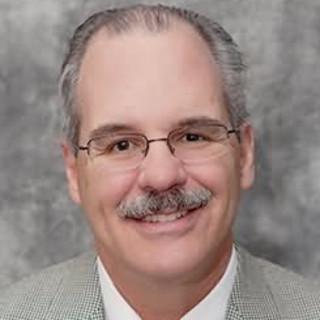 Andrew Terrono, MD