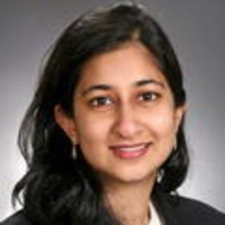 Anita Bhandiwad, MD