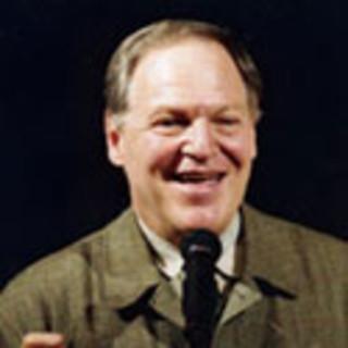 Eli Newberger, MD