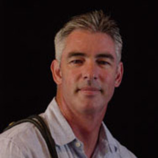 Craig Thayer, MD