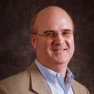 William Kittrell Jr., MD