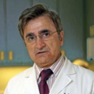 Bassam Bassam, MD