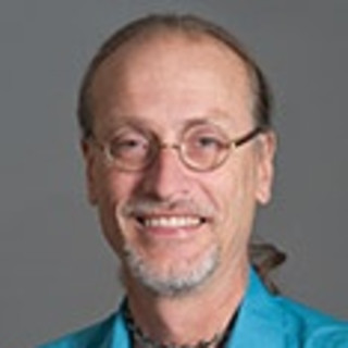 Franklin Tolbert, MD