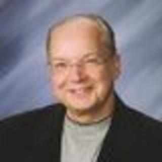 John Kovesdi Jr., DO